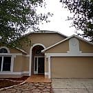 This 4 bedroom 2 bath home has 1817 square feet of - Clermont, FL 34714