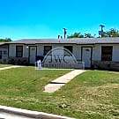 JWC - 905 S 19th St Unit B - Copperas Cove - Copperas Cove, TX 76522