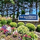 The Pavilions - Manchester, CT 06042
