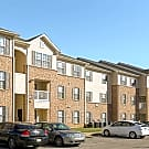 Lakeside Apartments - Hermitage, TN 37076