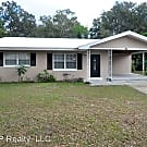 104 Longfellow Road - Winter Haven, FL 33884