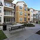 Residences At The District - South Jordan, Utah 84095