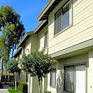 Park Place Townhomes - Hemet, California 92543