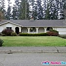 Spanish style 4 Bdrm home right on the golf... - Renton, WA 98058