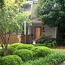Druid Knoll 3 BR/2.5 BA Townhome in Brookhaven - Atlanta, GA 30319
