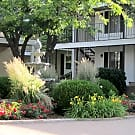 Promenade des Jardins Apartments - Wichita, KS 67218