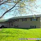 3BD/2BA in Champlin Available 7/1!! - Champlin, MN 55316