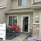 Well Maintained 2 BR Townhouse for Rent in... - Waconia, MN 55387