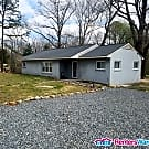 Affordable and Spacious Living! - North Chesterfield, VA 23237