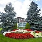 Condor Garden Apartments - Elyria, Ohio 44035