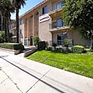 Villa Sorrento Apartments - Reseda, CA 91335