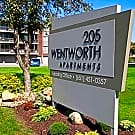 Wentworth Apartments - Mendota Heights, Minnesota 55118