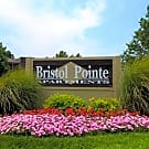 Bristol Pointe Apartments - Olathe, Kansas 66062