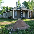 Remodeled Old Town Bungalow in Loveland - Loveland, CO 80537