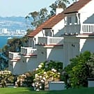The Presidio Residences - San Francisco, CA 94129