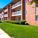 Parke Laurel Apartment Homes - Laurel, MD 20708
