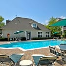 Riverbend East - Wappingers Falls, NY 12590