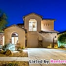 Luxury 4 bed 3.5 bath with pool in Sonoran... - Phoenix, AZ 85085
