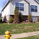 Awesome home in Florissant - 2232 Central Parkw... - Florissant, MO 63031