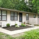 Princeton Court Apartment Homes - Evansville, IN 47715