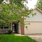 ONE MONTH FREE  3/2 HOME W/BONUS RM. - Fishers, IN 46038