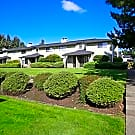 Village At Nisqually Ridge - Olympia, WA 98516