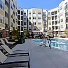 Whetstone Apartments - Durham, NC 27701