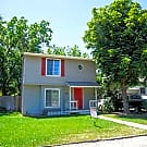 Updated 3 Bed House on the Central Rim - Boise, ID 83706