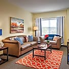 University Village Apartments on Colvin - Syracuse, NY 13210
