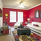 Turnberry Place at Bluebonnet - Baton Rouge, Louisiana 70810