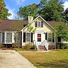 101 Whitfield Court Columbia 29229 - Columbia, SC 29229