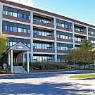 Bridgeview Apartments - Allentown, PA 18103