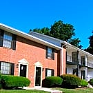Highland Willows - Riverdale, GA 30274