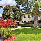 Azure Apartment Homes - Rowland Heights, California 91748