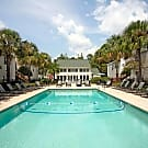 Windjammer Apartments - Charleston, South Carolina 29407