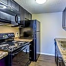 South Oaks - Little Rock, AR 72204