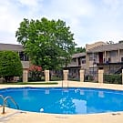 Timberline Apartments - Fort Smith, Arkansas 72903