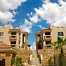 Canyonstone Apartments - Artesia, NM 88210