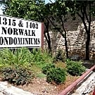 Norwalk Apartments - Austin, TX 78703