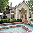 Applewood Village Townhomes - Houston, TX 77090