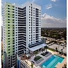 Broadstone at Brickell - Miami, FL 33130