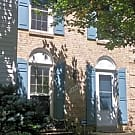 Spacious Home, Tons of Living Area w/Updated... - Silver Spring, MD 20904