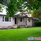 Vintage Rural Home, Amazing Space and New Kitchen! - Thurmont, MD 21788