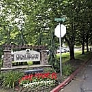 Cedar Heights - Kirkland, WA 98034