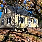 Newly Remodeled 3 Bedroom, 1 Bath Cape in Bristol - Bristol, CT 06010