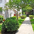 St. James Terrace - Newport News, VA 23607