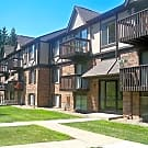Holly Ridge Apartments - Holly, Michigan 48442