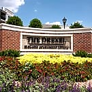 The Drexel Apartment Residences - Dunwoody, GA 30346
