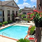 Montebello Gardens Apartments - Houston, TX 77057