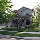 539 TUMBLEWEED DR - Brighton, CO 80601